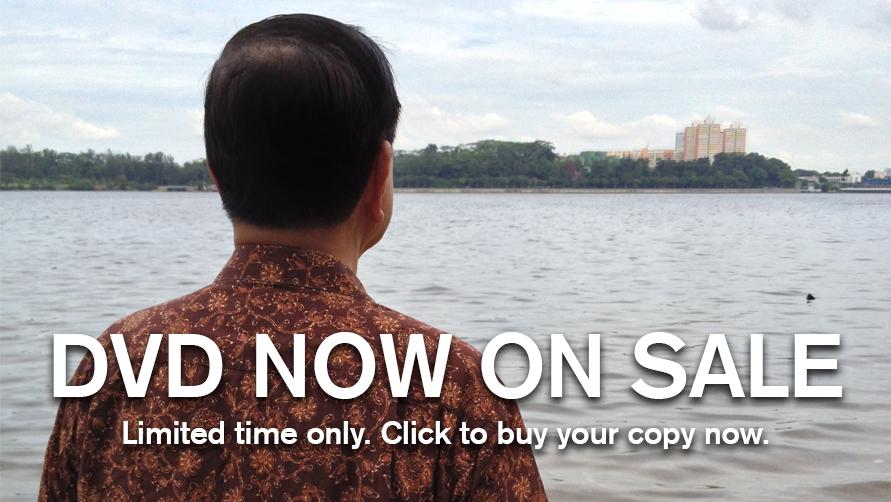 Homepage Slider Images DVD Sale