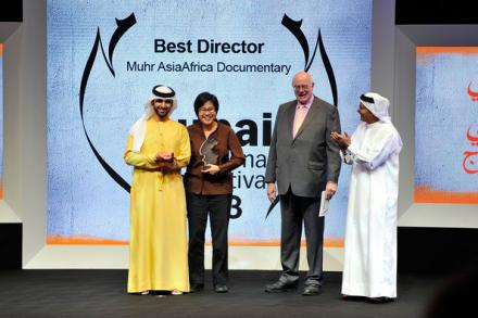 Dubai DIFF Sheikh+Mansoor+bin+Mohammed+bin+Rashid+Al+ml8ZsxVtz_dl