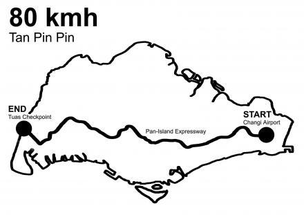 80kmh MAP 2.jpg